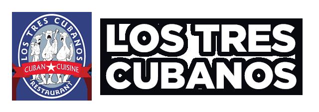 Los Tres Cubanos
